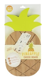 TrueZoo: Pineapple Cheeseboard