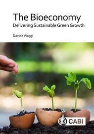 The Bioeconomy by Davide Viaggi