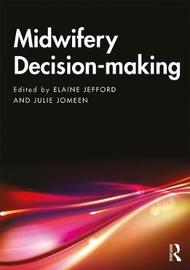Midwifery Decision-making
