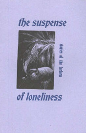 Suspense of Loneliness by Sid Gustafson image