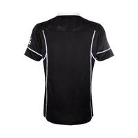 WHITE FERNS Kids ODI Replica Shirt (12)