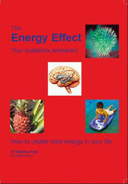 The Energy Effect by Rodney Ford