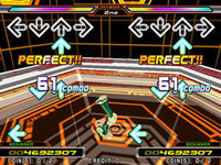 Dancing Stage Supernova for PlayStation 2 image