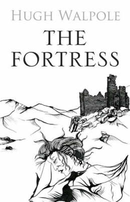 The The Fortress image