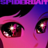 Spiderbait by Spiderbait