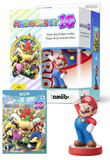 Mario Party 10 Bundle for Nintendo Wii U
