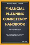 Financial Planning Competency Handbook by CFP Board