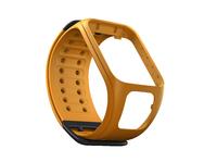 TomTom Spark Watch Strap Bright Orange (Large)