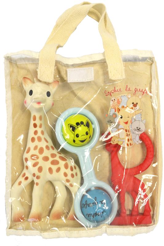 Vulli: Sophie Summer Gift Bag