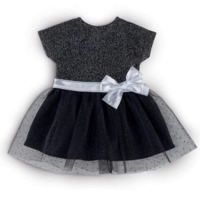 Corolle: Evening Dress - Doll Clothing (36cm)