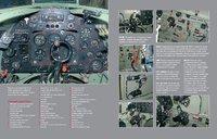 Haynes Supermarine Spitfire Owners Workshop Manual by Alfred Price image