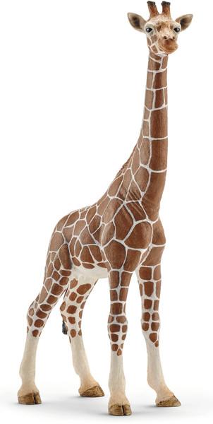 Schleich: Giraffe Female