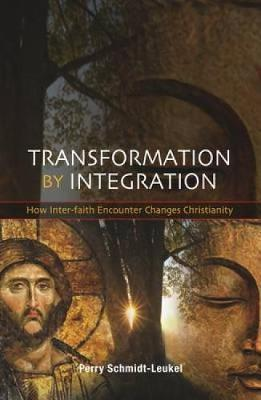 Transformation by Integration by Perry Schmidt-Leukel