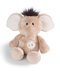 Nici: Elephant El-Frido - 25cm