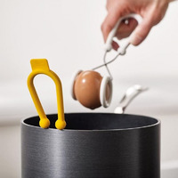 Joseph Joseph O-Tongs Egg Boiling Tongs