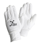 Sting Air Weave Cotton Glove Inner (Midi)