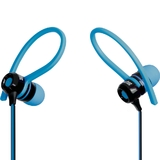 Promate Jazzy In-Ear Headphones (Blue)