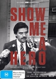 Show Me A Hero on DVD