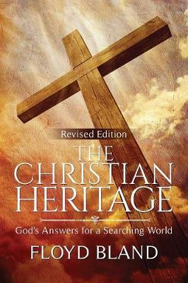 The Christian Heritage by Floyd Bland image