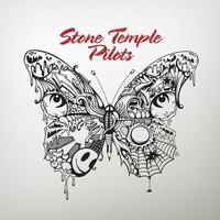 Stone Temple Pilots by Stone Temple Pilots