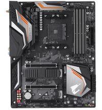 Gigabyte X470 AORUS GAMING 5 WIFI For AMD Ryzen