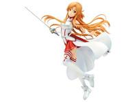 Sword Art Online the Movie -Ordinal Scale-: 1/7 Asuna - PVC Figure
