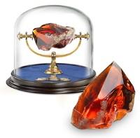 Harry Potter: Prop Replica - Philosopher's Stone