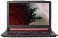 """15.6"""" Acer Nitro 5 R7 8GB GTX 1650 Ti 256GB 144Hz Gaming Laptop"""