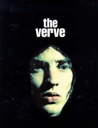 "The ""Verve"": Mad Urban Soul by Velimir Pavle Ilic image"
