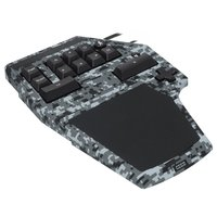 Hori Tactical Assault Commander 3 for PS3 image