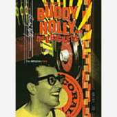 Buddy Holly & The Crickets: The Definitive Story on DVD