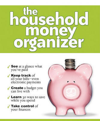 The Household Money Organizer image