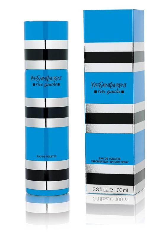 d5fc56033687 Buy Yves Saint Laurent - Rive Gauche Perfume (100ml EDT) at Mighty ...