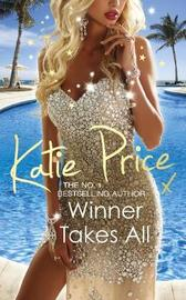Winner Takes All by Katie Price