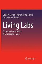 Living Labs