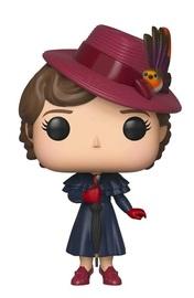 Mary Poppins Returns - Mary Poppins (with Umbrella) Pop! Vinyl Figure