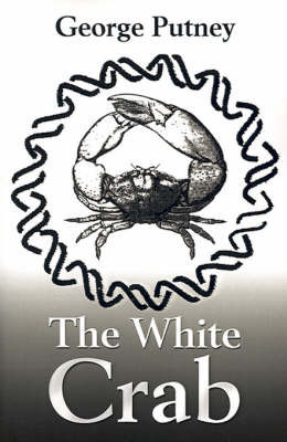 The White Crab by George Putney