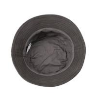 Troop London: Marlin Bucket Hat - Dark Brown image