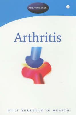 Arthritis by Netdoctor