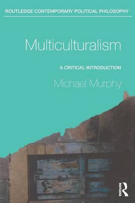 Multiculturalism by Michael Murphy image