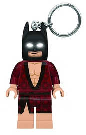 The LEGO Batman Movie: LED Keylight - Kimono Batman