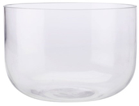 Casa Domani Evolve Salad Bowl 22cm Gift Boxed