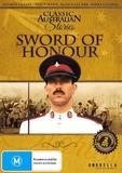 Sword Of Honour (Classic Australian Stories) on DVD