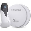 Oricom: Babysense2 Infant Breathing Movement Monitor