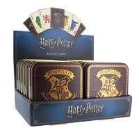 Hogwarts Playing Cards (V2)