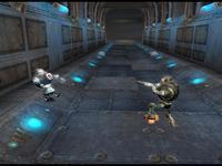 Zathura: A Space Adventure for Xbox image
