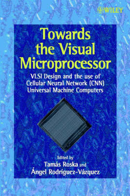 Towards the Visual Microprocessor