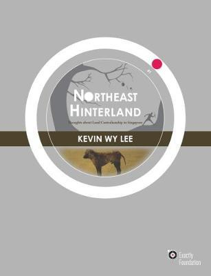 Northeast Hinterland by Kevin WY Lee