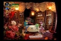 Odin Sphere for PlayStation 2 image