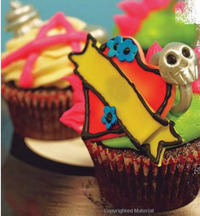 Who You Callin' Cupcake: In-Your-Face Recipes that Reinvent the Cupcake by Michelle Garcia image